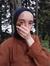 Beyza Nur