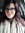 Samantha Slack (samtheseahippie)   1 comments