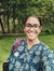 Anusha Sridharan
