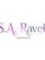 S.A. Ravel