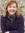 Kate Gordon (kategordonauthor)   4 comments