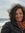 Jennifer (paintsandwords) | 1 comments
