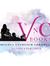VNC Books