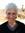 Susan Lewallen (susanlewallen) | 418 comments