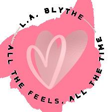 L.A. Blythe