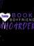 Book Boyfriend Whoarder Tania