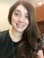 Lacey Garcia (cozybooknook)