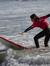 Irene Surfeira