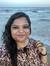 Priyanka Ramesh