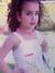Nour Hariri