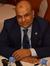 Sameh Abdelhamed