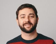 Matt Lehrer