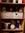 Aymerick (leschroniquesdaymerick)   7 comments