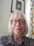 Judy Newson