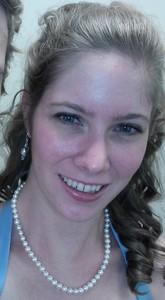 Liz Koetsier