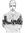Paul Garvey