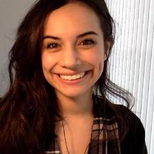 Natalie Marleny