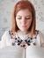 Hannah | The Redhead Reader