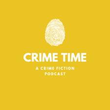 Crime Time Podcast