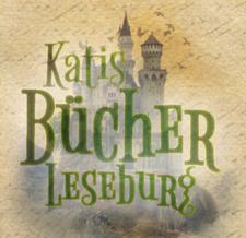 Katis Bücherleseburg