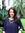 Constanza Chesnott (goodreadscomconstanza_chesnott) | 3 comments