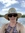 Renee Flewelling (reneeflewelling) | 20 comments