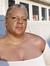 Phyllis Williams-Strawder