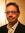 John Hoffman | 4 comments