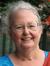 Dr.Judy Stone