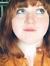 Rachel Tettleton