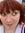 Katie-Louise Fidiam (katieloufidiam)   3 comments