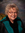 Janet Bly