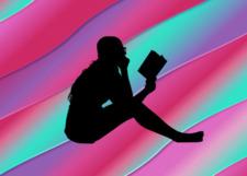 JLK Book Reviews
