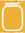 Jac, Huge Jam Editor (hugejam) | 1 comments