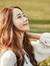 Jessicatheo
