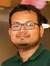 Jobaer Chowdhury