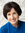 Pamela Ewen (pamelabinningsewen) | 1 comments