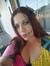 Monica M M