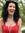 Anna Szabo, JD, MBA (annaszabojdmba) | 3 comments