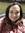Heather (hmr1126) | 7 comments