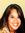 Nathasha (natynaty)   496 comments