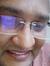 Shyam Santhanam