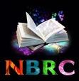 Moderators of NBRC