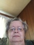 Cheryl Rosenwald