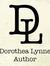 Dorothea Lynne