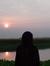 Numa Fatmi Siddiqui