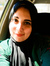 Aya Abdulsamad