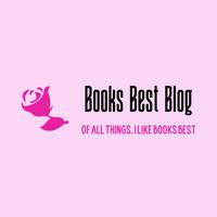 Ꮗ€♫◗☿ ❤️ ilikebooksbest.com ❤️