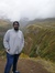 Ammar Khairy