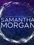 Samantha Morgan
